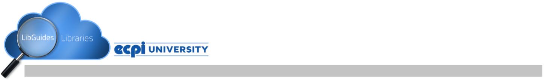 site header image